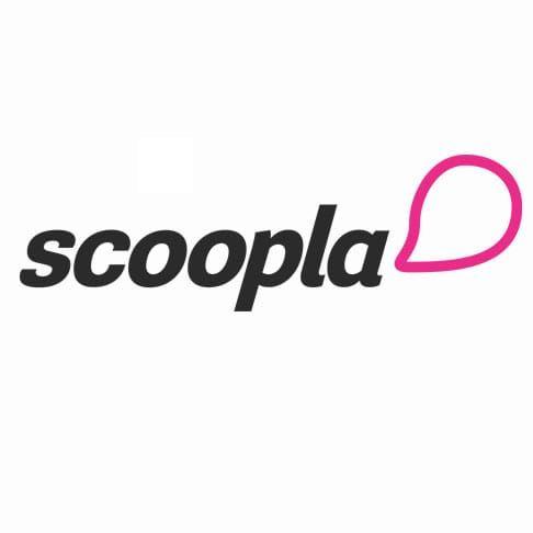 Scoopla Team