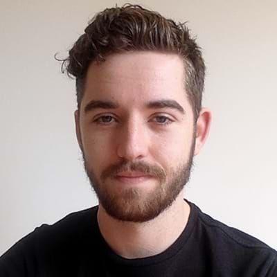 Ethan Meldrum