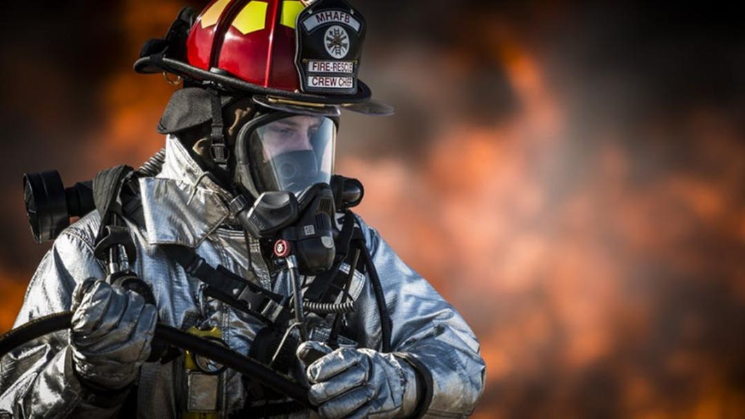 Article heading image for How To Prepare For Bush Fire Season In Bendigo