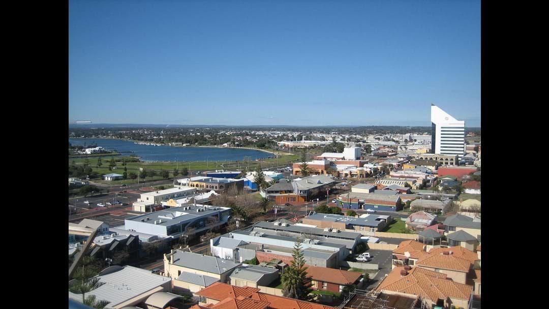 Article heading image for Big Changes in Koombana Bay Development