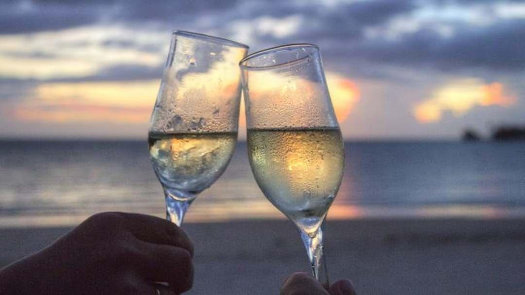 Article heading image for Tassie's Best Vineyard