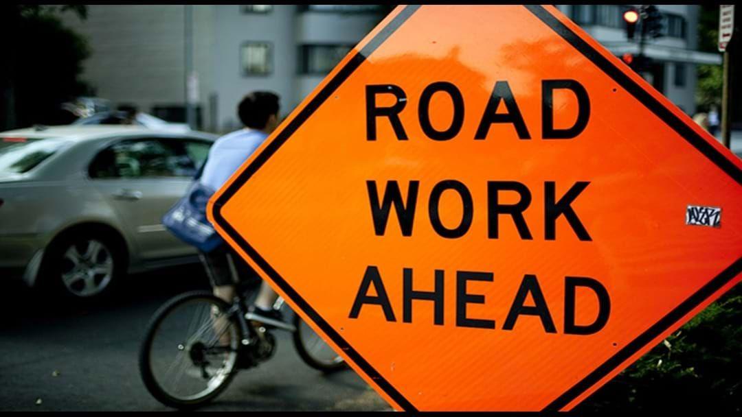 Article heading image for TRAFFIC ALERT: Echuca-Mooroopna Road Asphalting Works