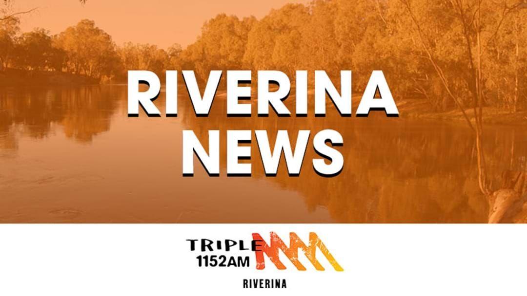 Article heading image for Riverina man injured in Sydney hospital stabbing